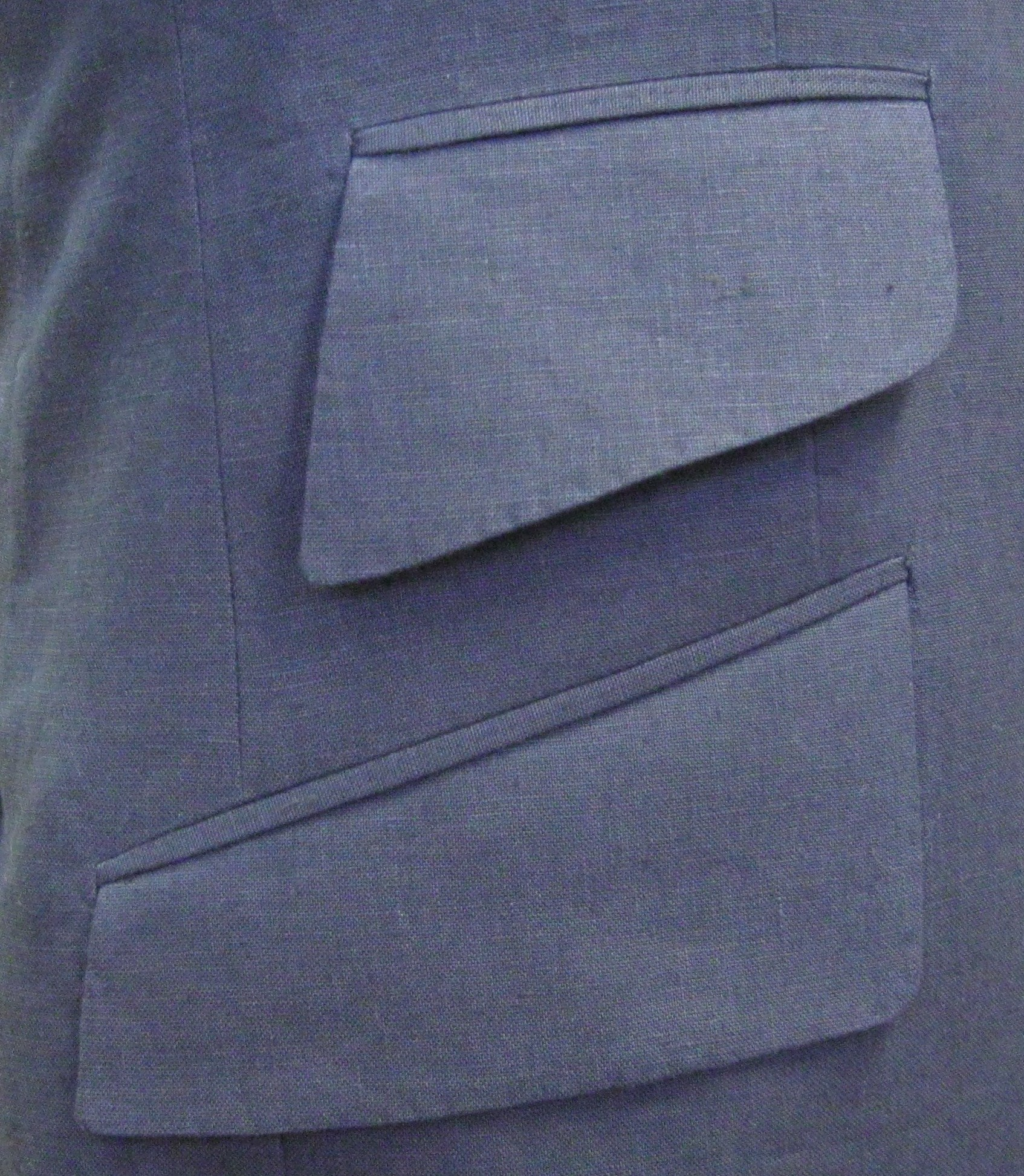 upside down pockets (2)