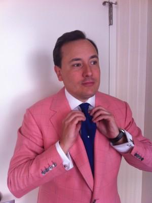 http://www.thesavilerowtailor.co.uk/wp-content/uploads/2013/05/Pink-3-300x401.jpg